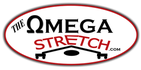 The Omega Stretch